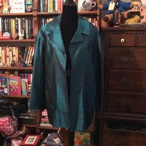 St John Couture jacket